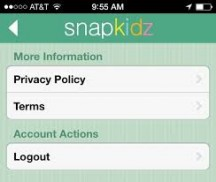 Snapchat introduces SnapKidz: 4 reasons it does not help parents keep kids safe online