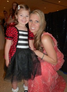 "Ladybug Bash Showcases ""Stars & Cars"" to Benefit Atia's Fund!  (Plus Watch312.com Video!)"