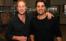 20 Questions with Boka Group Owners Rob Katz & Kevin Boehm