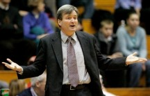 Carmody gone at Northwestern; Duke Blue Devils Asst. could be Replacement