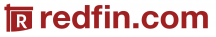 Redfin's Rapid Growth in Residential Brokerage Brings Opportunities To Workers