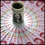 China's Currency: A Problem Or An Opportunity?