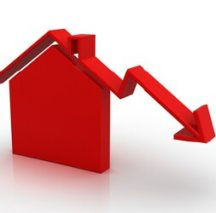 Chicago Real Estate Market Update: January Home Sales Hit 4 Year Low