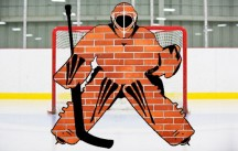 Seven Reasons Why You Should be a Goalie