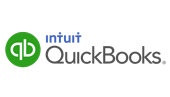 QuickBooks Enjoys 80% Market Share with 29 Million Small Businesses But Keeps On Growing