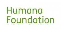 Non-Profit Funding Opportunity: Humana Foundation