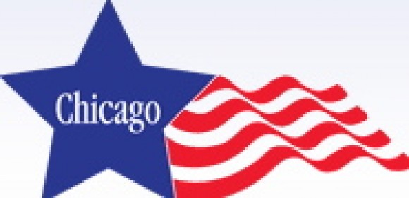 Election Day 2012 in Chicago: What You Need to Know Before You Vote.