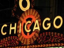 How to enjoy Chicago Theatre Week 2021 from home