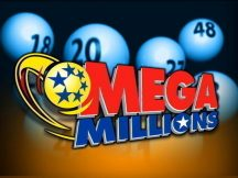 There are worse things than winning the mega millions lottery but I can't think of many