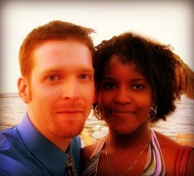 Hey White Guy: 7 Tips for Dating a Black Woman