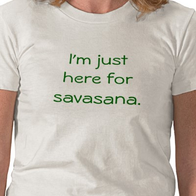 why savasana is the most important yoga pose  the twenty