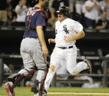 Reviewing the White Sox mid-season trades--What was accomplished here?