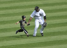 White Sox slash ticket prices with great purpose