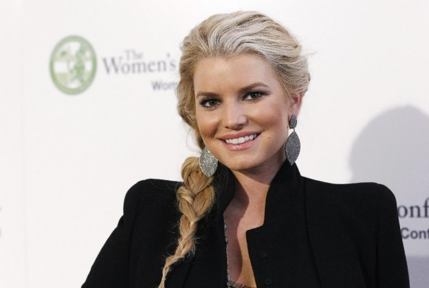 Jessica Simpson and Nick Lachey Getting Married Again
