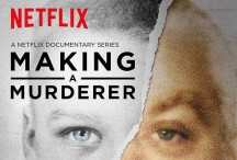I Binged Watched 'Making a Murderer'. This is my Review. You're Welcome World