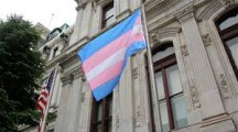 Transgender Day of Visibility 2016