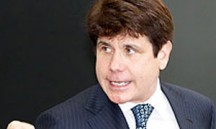 You May Pay Blagojevich's Legal Bills