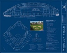 Case For A New Wrigley Field