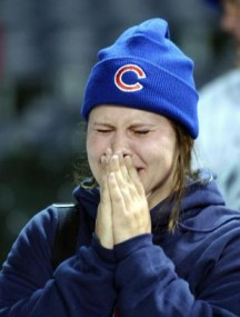 A few reasons to still believe in the Cubs
