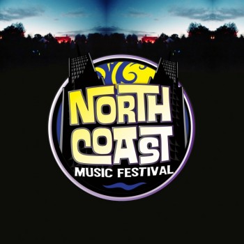 Why North Coast Music Festival Matters