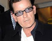 Charlie Sheen needs a vasectomy