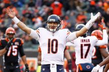 5 reasons to sit back and watch Bears-Lions in Week 15