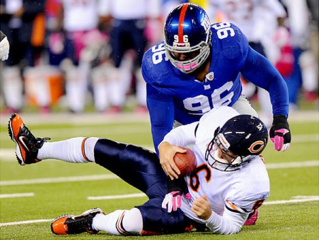 alg-giants-bears-jpg