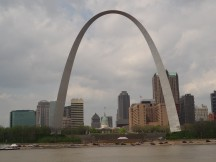 Tween travels: Fun places to visit with kids in St. Louis