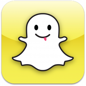 Snapchat: Tweens, teens love it while parents have concerns