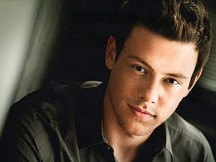 Cory Monteith's death reminds parents to talk about drugs, alcohol and addiction