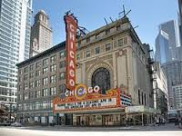 Favorite Chicago places to visit: My tween's take on the best of the Windy City in the summer