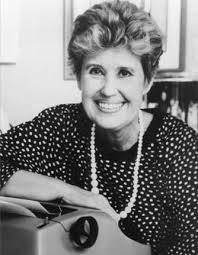 "erma bombeck s ""i loved you enough to say no"" really hits home now  erma bombeck s i loved you enough to say no really"