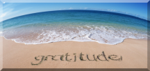 5 ways to celebrate World Gratitude Day with kids