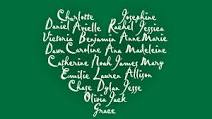 Responding to Sandy Hook families' call for acts of kindness on anniversary