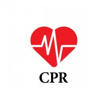 Why your children should learn CPR