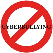 How to deal with cyberbullying: Tips for parents