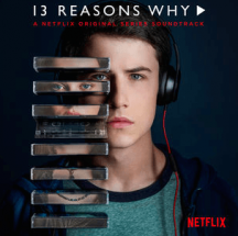 Information parents should know about Netflix's 13 Reasons Why