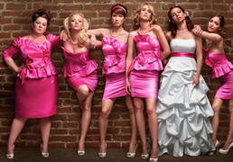 Thumbnail image for bridesmaids-movie-cast.jpg