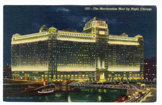 Merchandise_Mart_by_Night_F.png