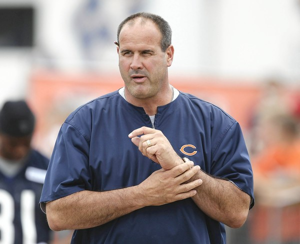 chicago bears_mike tice 1.jpg