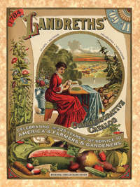 Thumbnail image for Thumbnail image for D Landreth Seed Company Commemorative Catalog.png