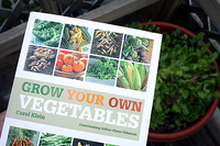 Grow Your Own Vegetables garden book.png