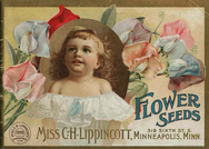 miss c.h. lippincott garden seeds.png