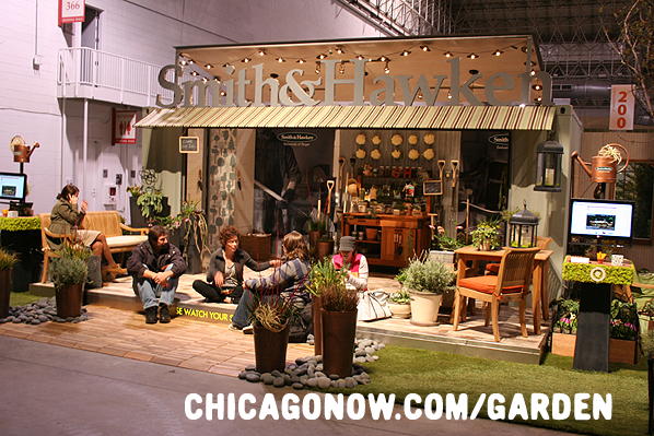 chicago-flower-show-2011-smith-hawken.png