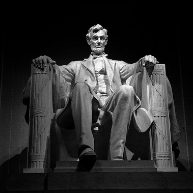 Abraham Lincoln turned 200 in 2009. What is his exact birthday?