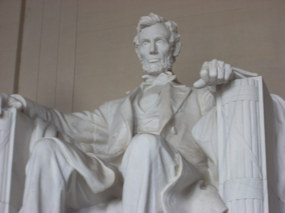 16 facts about our 16th president: trivia about Abraham Lincoln - Chicago