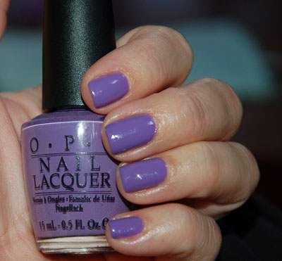 opi-a-grape-fit[1].jpg