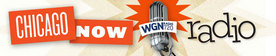 Thumbnail image for Thumbnail image for Chicago_now_radio2.jpg