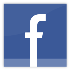 Thumbnail image for icon_facebook.png