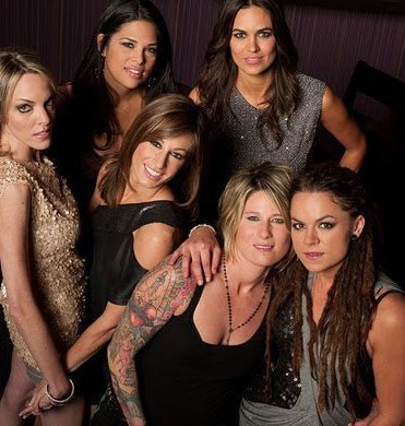 the real l word cast 2